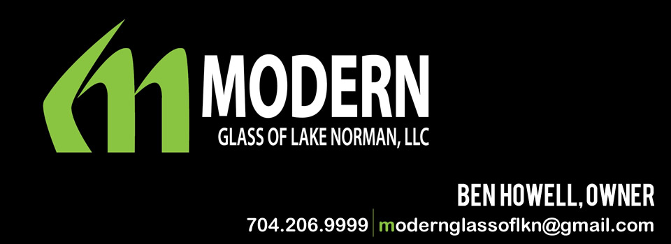 modern-glass-of-lakenorman1